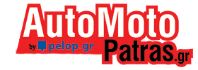 automotopatras