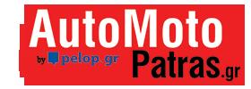 automotopatras